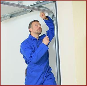 Express Garage Door Service Sorrento, FL 352 289 0087